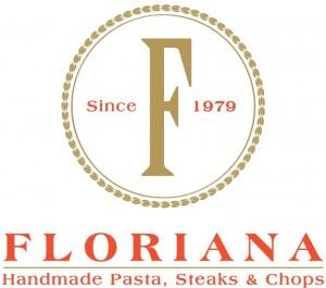 Team Logo - Floriana