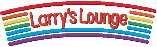larrys lounge