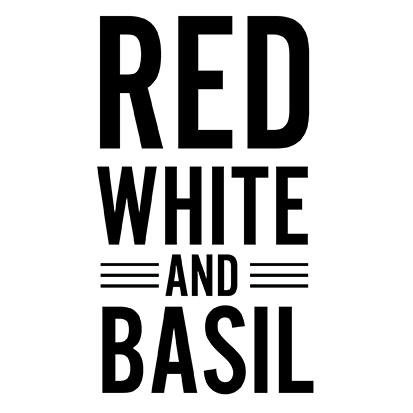 redwhiteandbasil