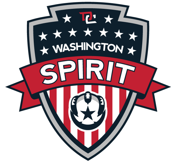 WashingtonSpirit2