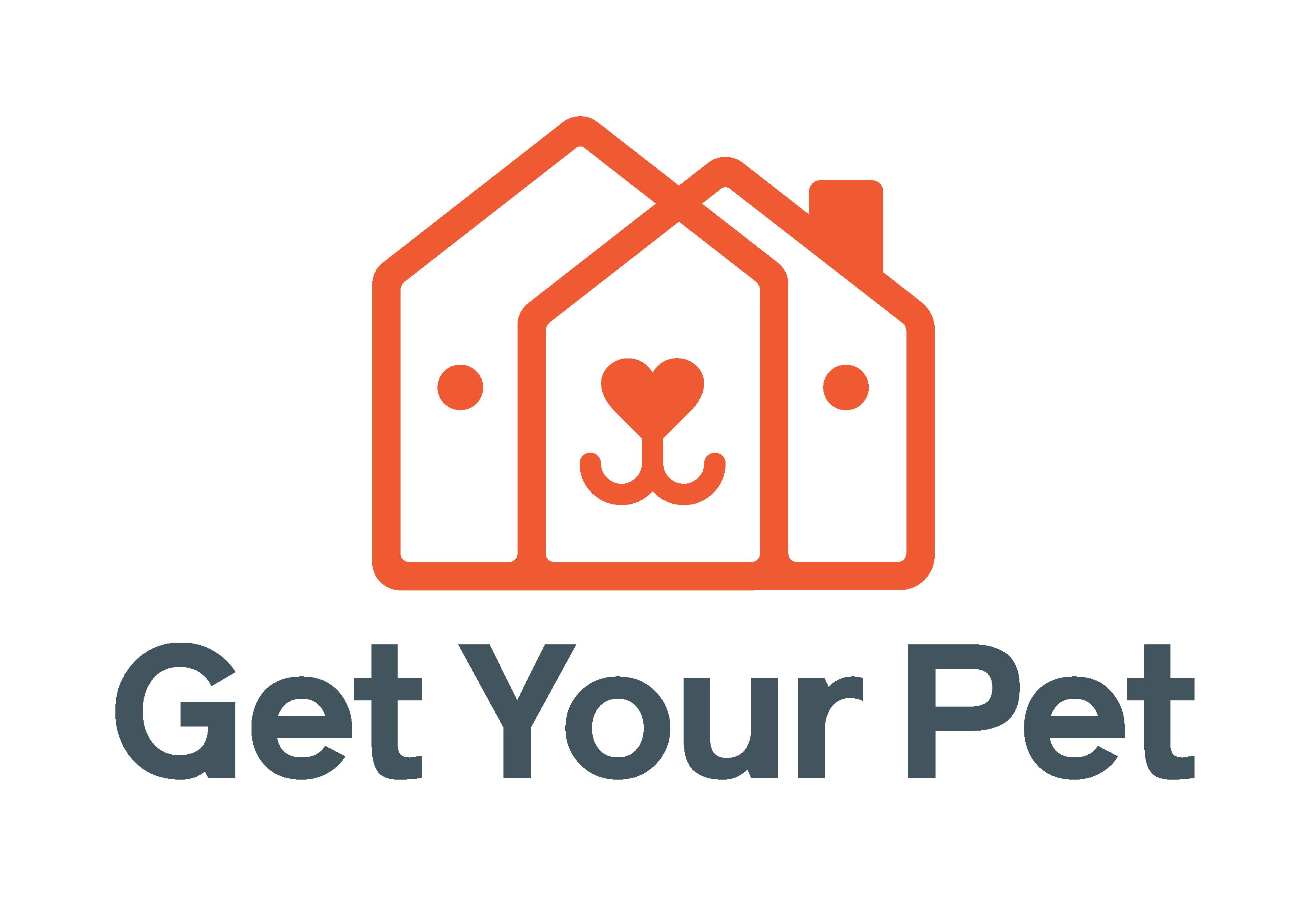 GetYourPet.com